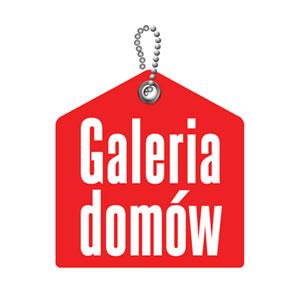 GALERIA DOMÓW